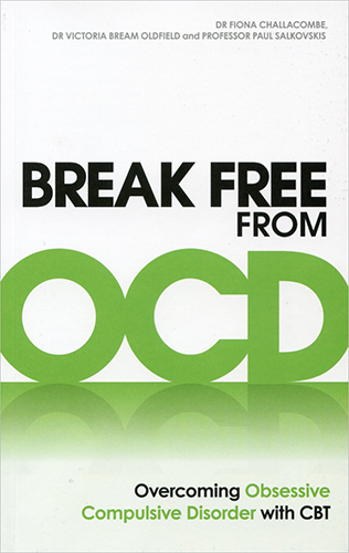 Break-free-from-OCDsmall.jpg