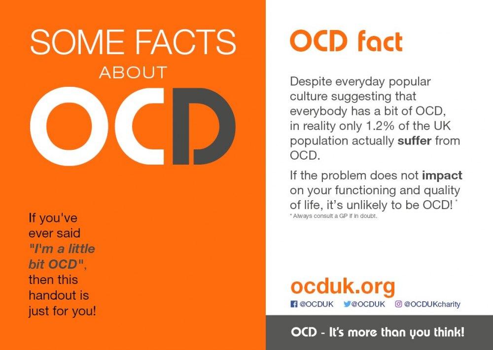 Fact-Day1.jpg