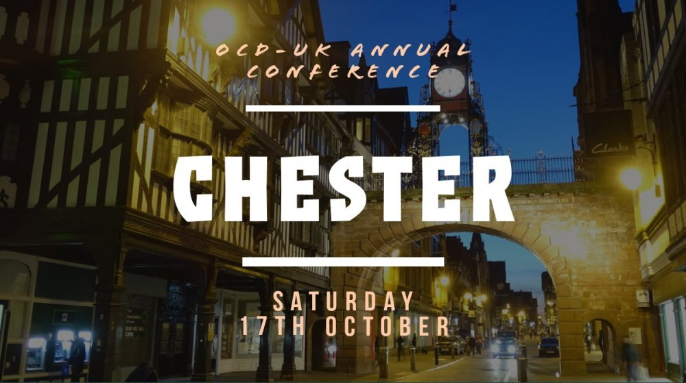 ChesterOCDConferenceTwitter.jpg